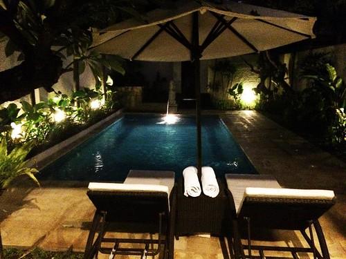 Sole Sister Rica in Bali16