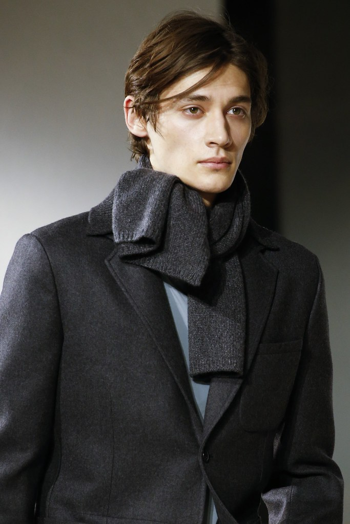 FW15 Paris Hermes104_Timur Simakov(VOGUE)