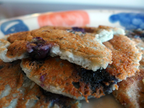 2015-03-14 - Paleo Pancake Fail - 0005 [flickr]