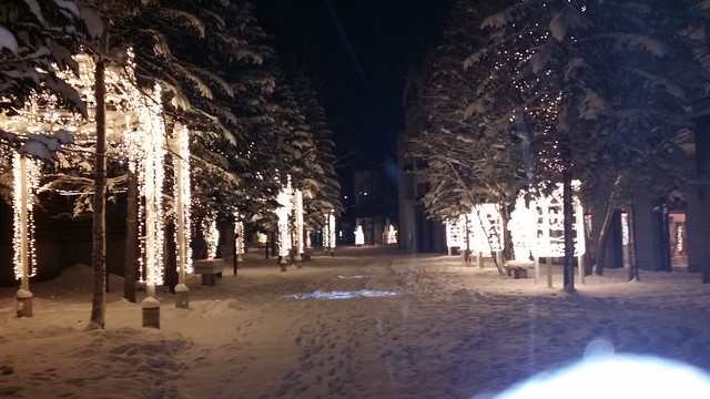 winter lights 3