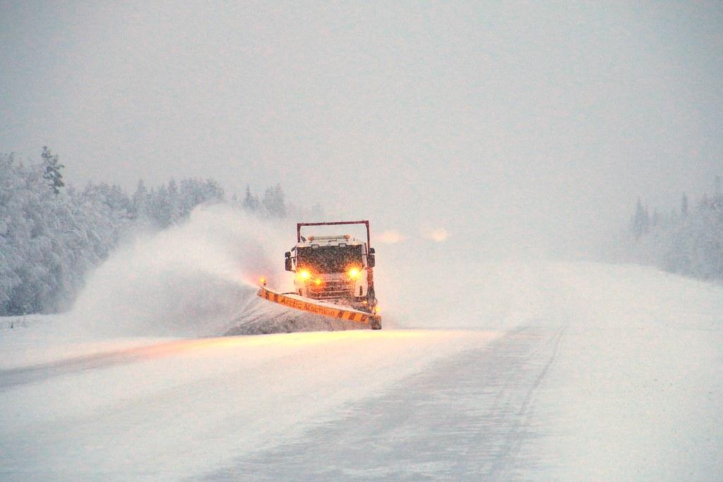 Finland159