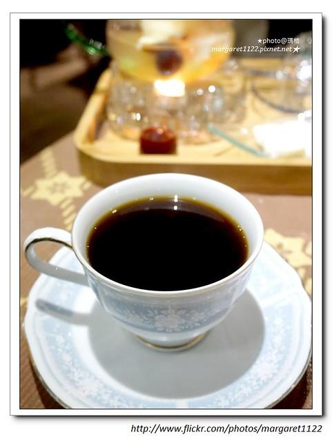 【板橋】ATTS cafe