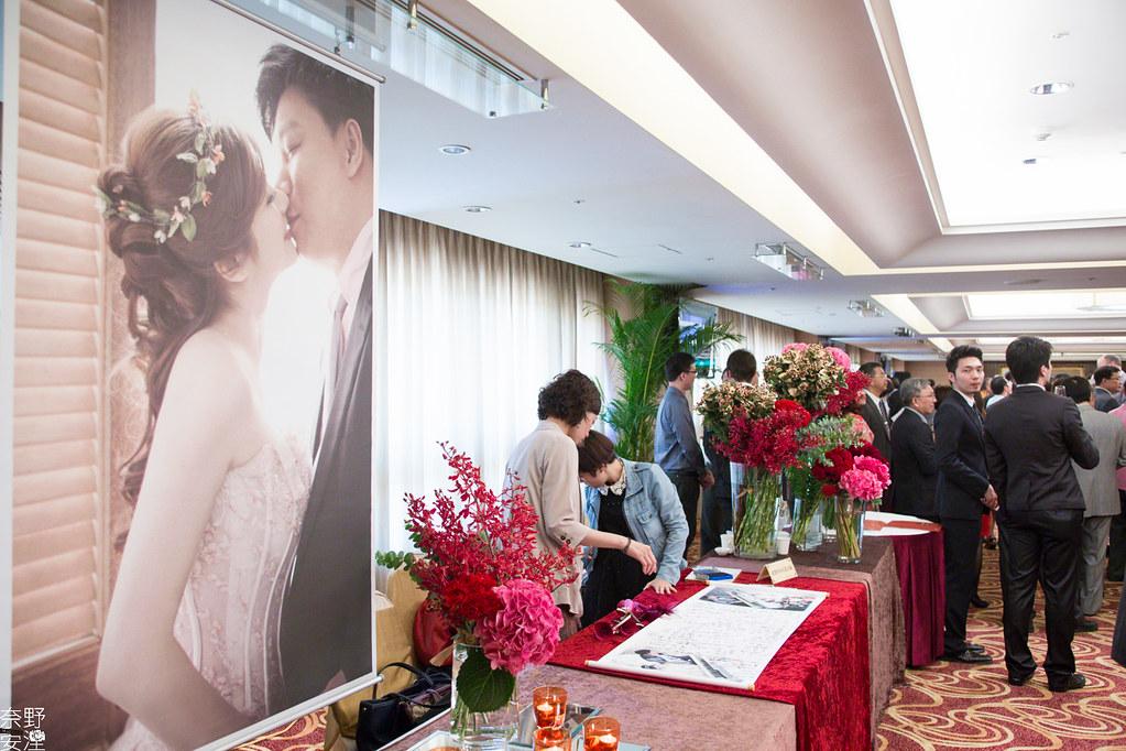 婚禮攝影-台南-家羽&旻秀-結婚-X-大億麗緻酒店 (63)