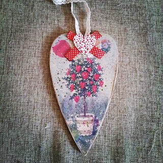 #shabbychic#handmade#heart#love#veraroy#vintage#retro#vsco#vscolife#vscobest#vscoeurope#goodtime#creative#decorations#decor#творчество#креатив#family#life#love#goodtime