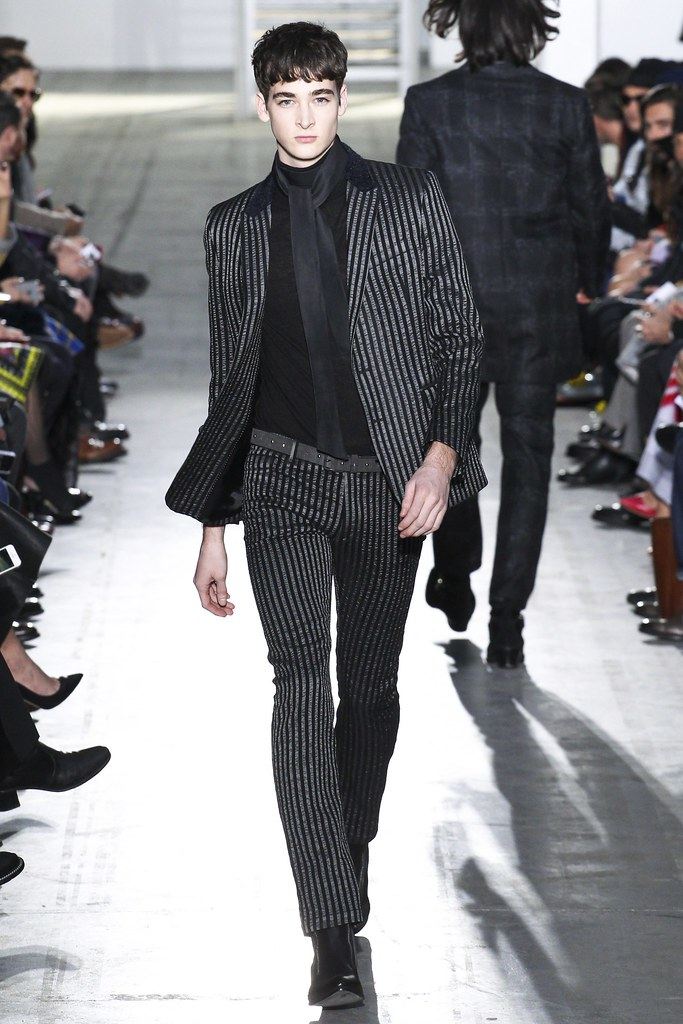 FW15 Milan Costume National024_Corentin Renault(VOGUE)