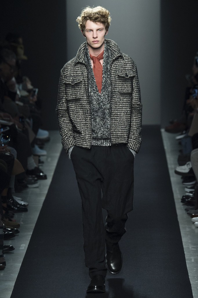 FW15 Milan Bottega Veneta007_Tim Schuhmacher(VOGUE)