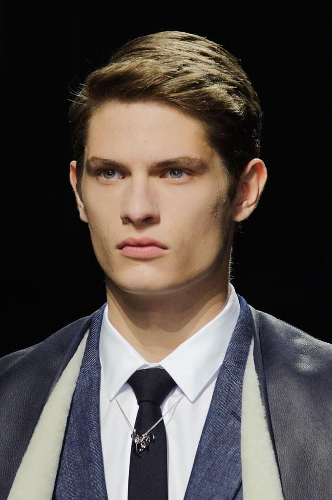 FW15 Paris Dior Homme121_Janek Chrabaszcz(fashionising.com)
