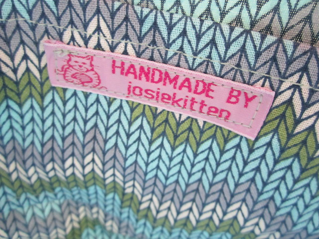 free motion embroidery knitbits bag (9)