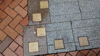 15 02 22 Bham Victoria Square (3)