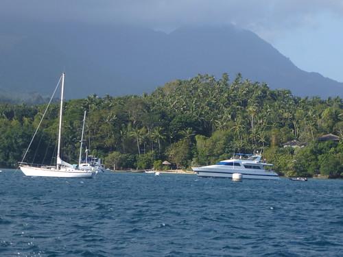 Min-Manille-Puerto Galera (14)