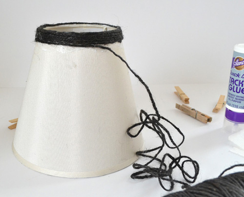 006-twine-striped-lampshade-dreamalittlebigger