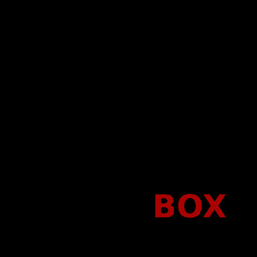 PirateBox Logo