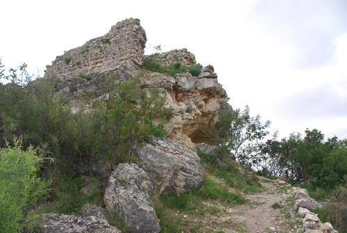 castellet89