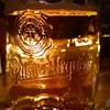 A beautiful #pint of #pilsnerurquell