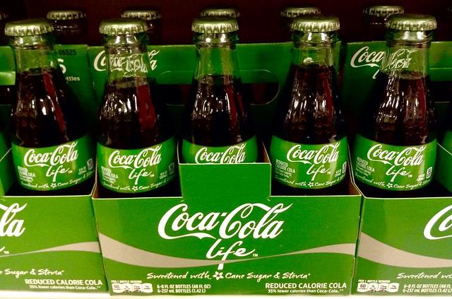 lvl 5 dragon real image coca-cola