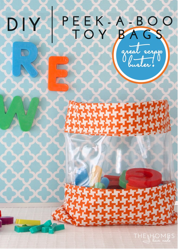 Small Toy Storage Bags-021