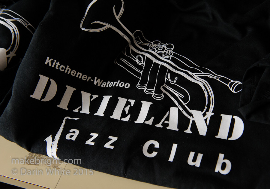 KW Dixieland Jazz Club 147