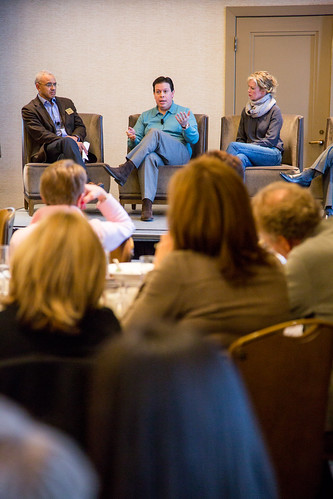 EVENTS-executive-summit-rockies-03042015-AKPHOTO-135