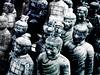 new terracotta army