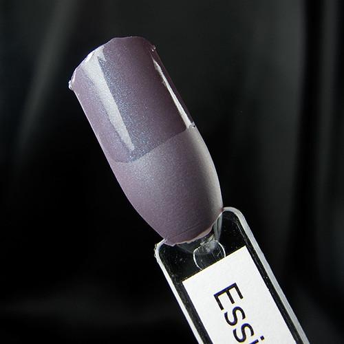 Essie Coat Couture