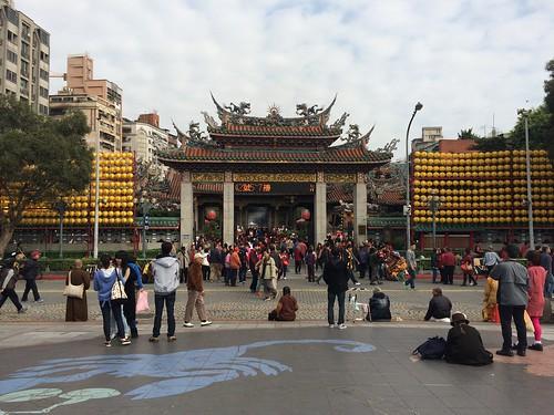 Taipei Day 6 010