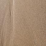 Sand 14