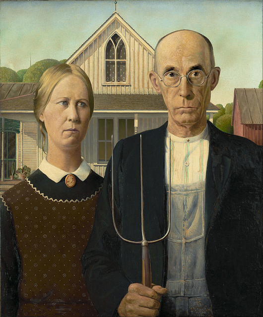 1024px-Grant_Wood_-_American_Gothic_-_Google_Art_Project