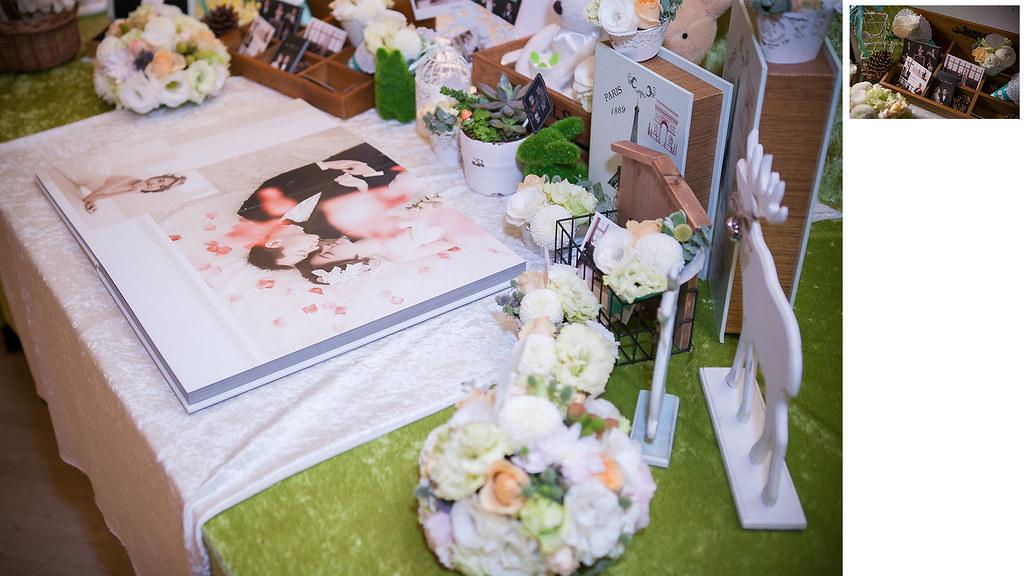 37-35-婚攝樂高-婚禮紀錄-婚攝-福容大飯店-深坑