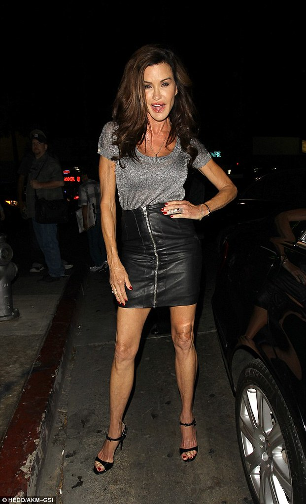 Zip-front-leather-mini-skirt,gladiator-inspired Sophia Webster heels, gladiator-inspired heels, Pencil Skirt with Zip Front, zip front mini skirt, Asymmetric Faux Leather Zip Front Skirt, leather wrap over skirt, Zip Front Pencil Skirt, Pencil Skirt with Front Zip