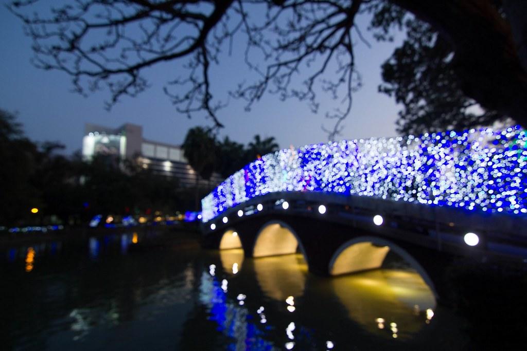 台中公園 (2)