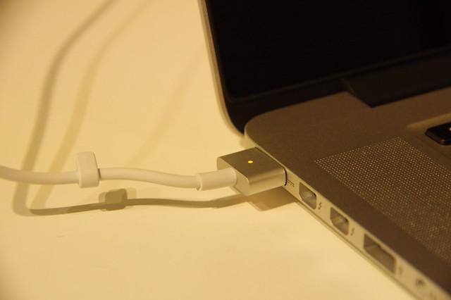 MacBookPro_37