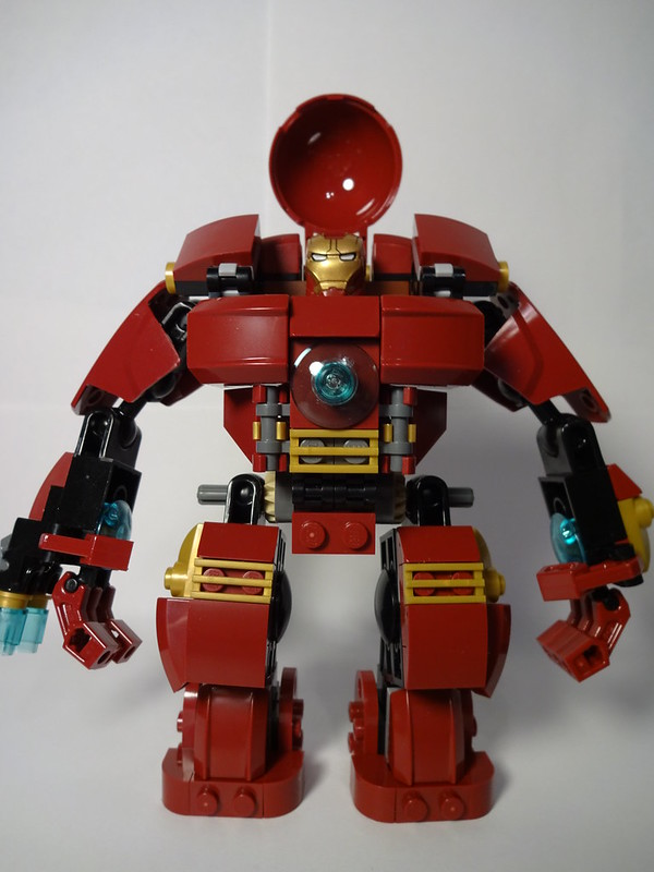 Iron Man Lego Instructions Image Collections Form 1040 Instructions