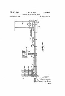 US3022617-3