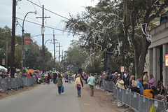 084 Parade Route