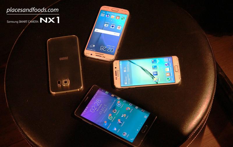 s6 phones