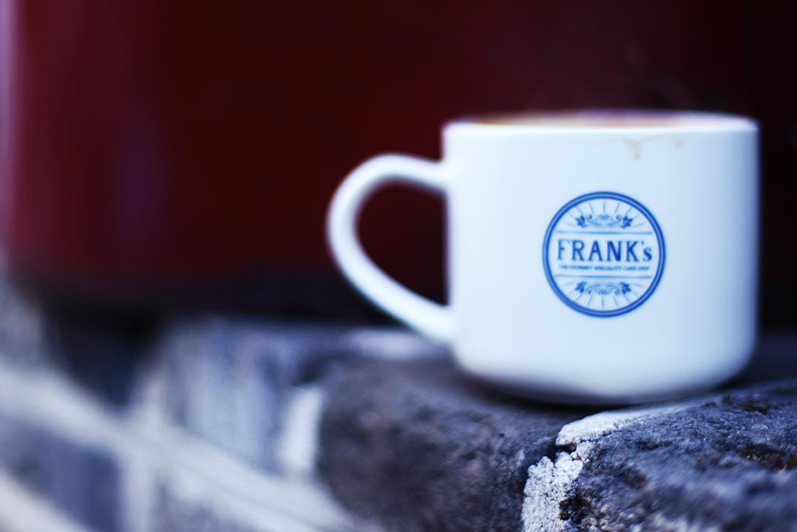franks 3
