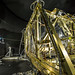 Simulating space for JWST's four infrared instruments by europeanspaceagency