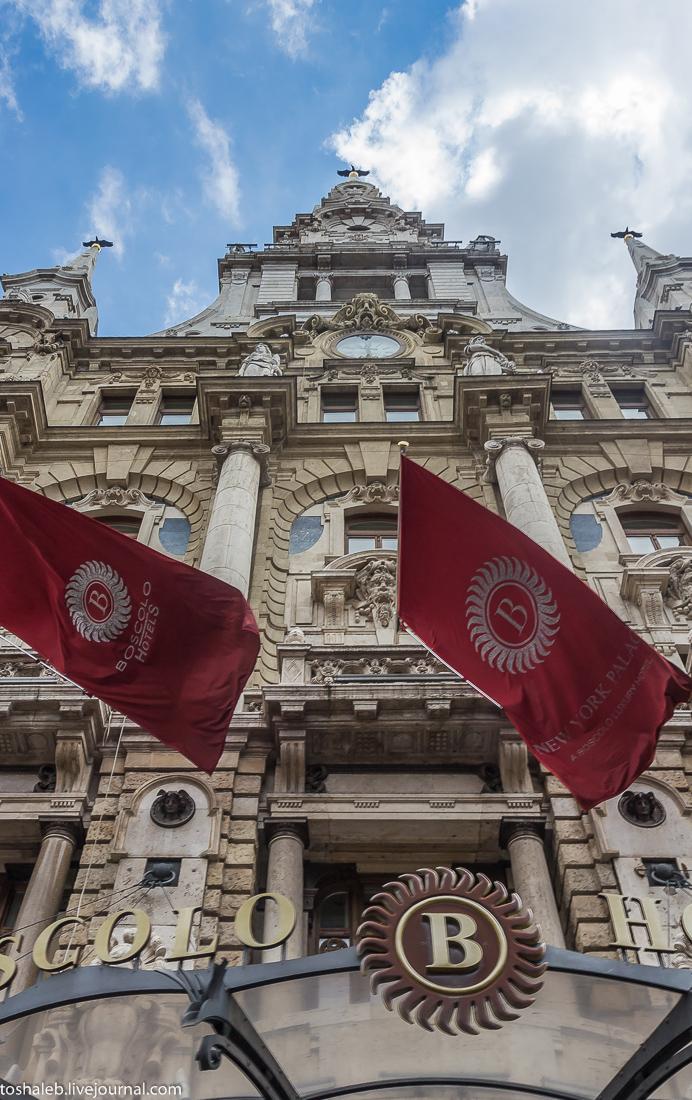 Будапешт_1-39