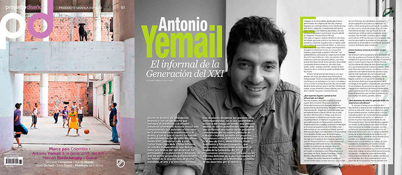 27_05-pd81-antonio-yemail--2