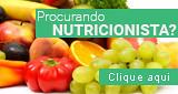 banner nutricionista