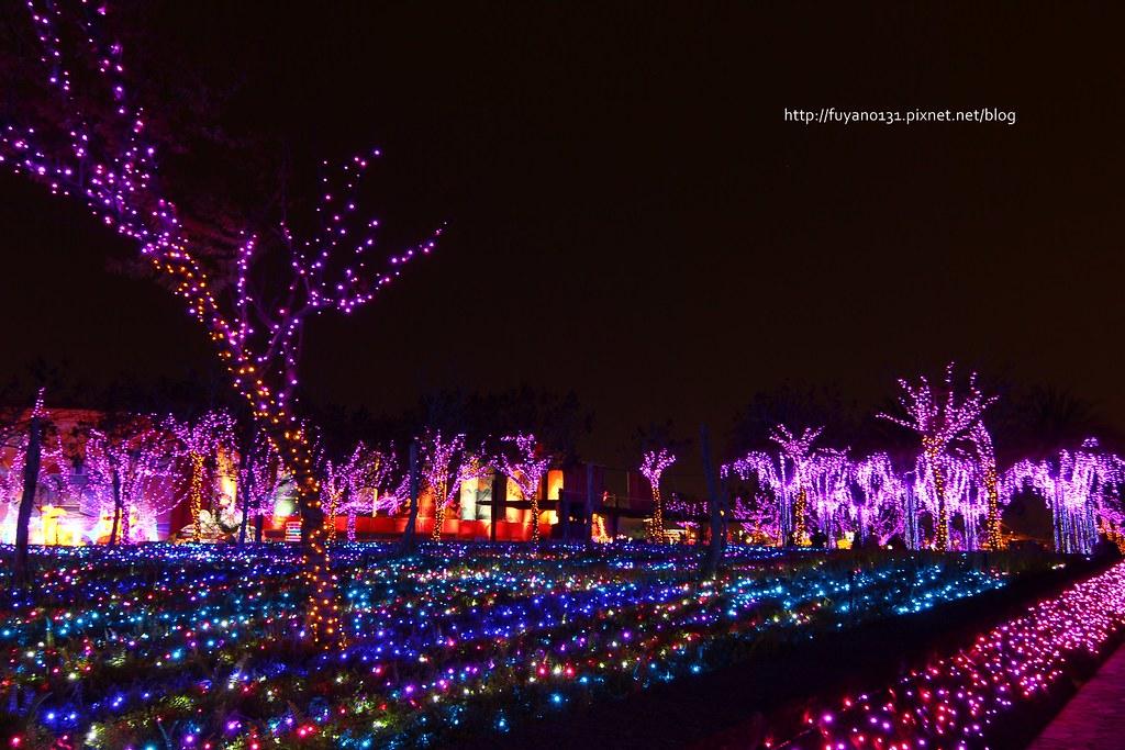 台灣燈會 (72)