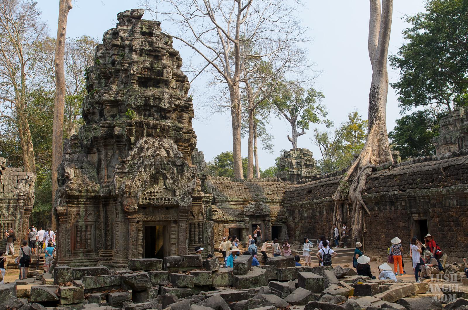 cambodia-siem-reap-16