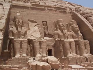 Egypt%20Abu%20Simbel%20Temple Resized.jpg