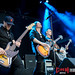 GMM2014_ALTERBRIDGE_ELSIEROYMANS-8879
