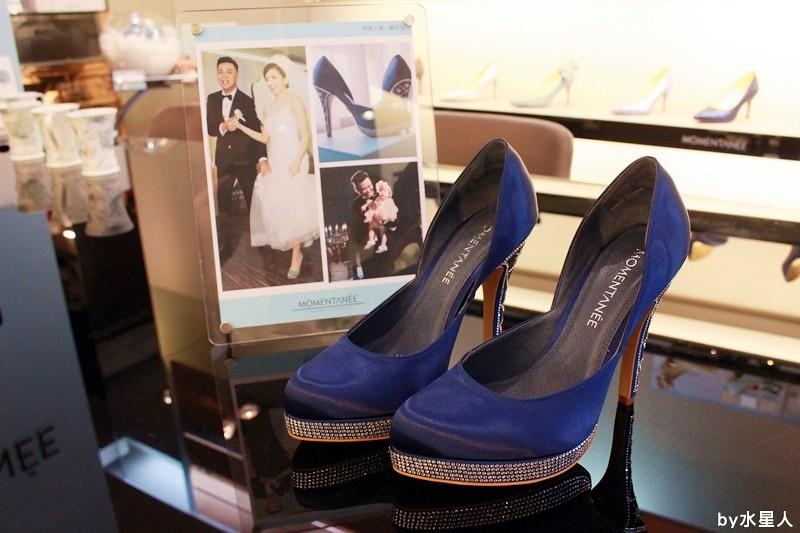 28195408812 68ee053eb8 b - 【熱血採訪】MOMENTANEE 台灣婚鞋第一品牌,高級手工訂製鞋款,婚紗鞋/伴娘鞋/晚宴鞋