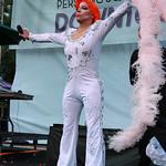 DTLA Proud Fest 2016 199