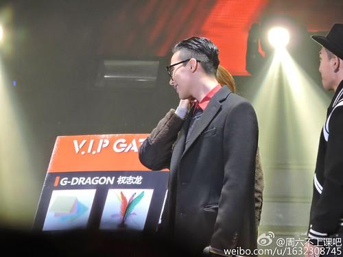 Wuhan-Fanmeeting-HQs-20141213-5