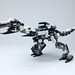 LEGO Robots Dinosaur_07