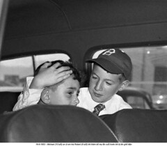 Ethel & Julius Rosenberg ? Soviet Atomic Spies (27)