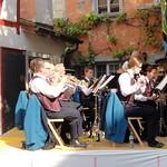 Kantonaler Musiktag 2015